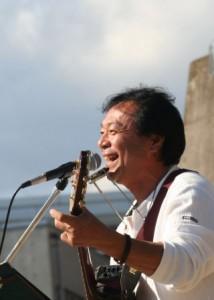 須貝智郎_01