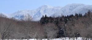 雪の瀧山_01