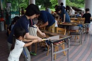 木工工作教室_01