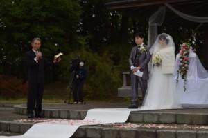結婚式_01