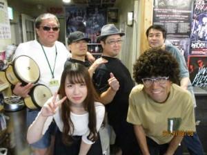 Members from MMC_01